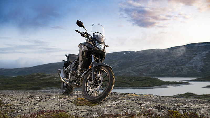 Image Result For Honda Motorcycles Yorkshire